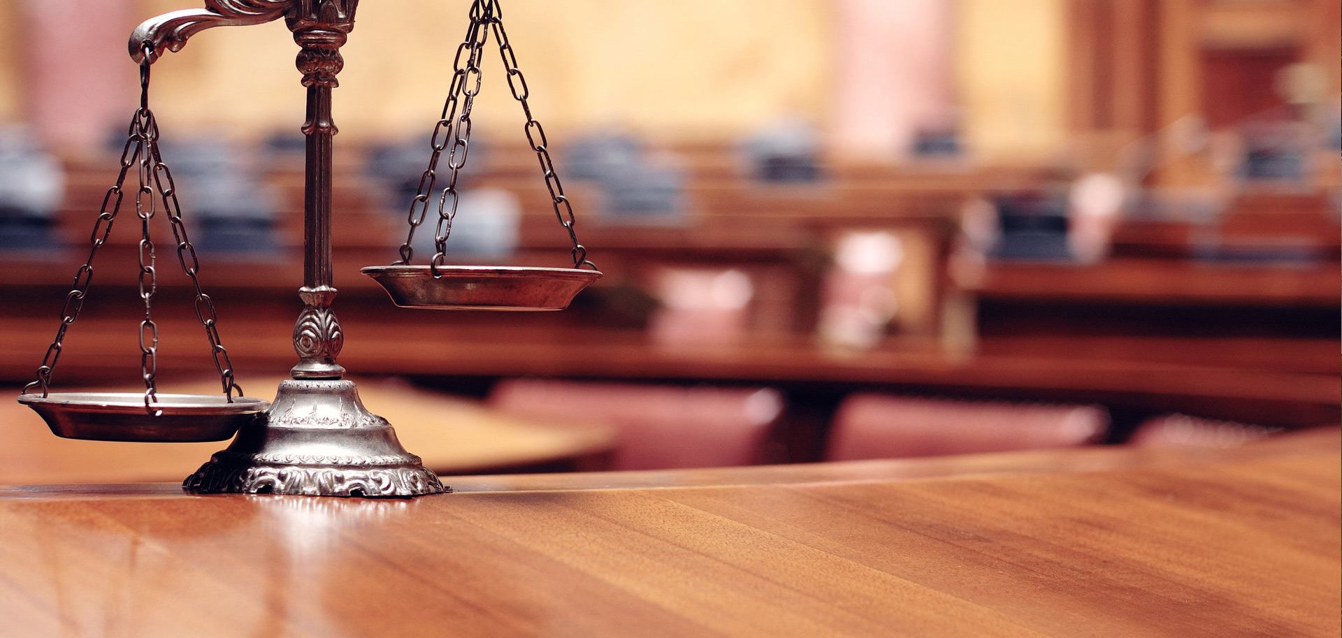 Criminal Defense, Family Law, DUI Lawyer: Conway, SC